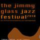 Jimmy Glass: Jazz Stand - 031018