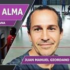 LA CONEXIÓN CON EL ALMA con Juan Manuel Giordano