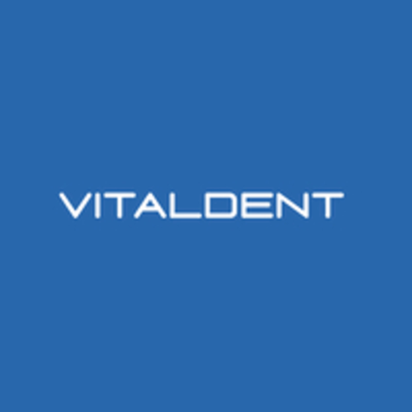 Vitaldent: Los higienistas dentales