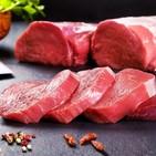 Carne española y destinos exteriores