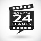 "HA24F EP 139 Erik ""Chicho"" Rodríguez"