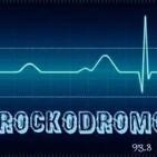 El Rockodromo - Programa 130. ESPECIAL BLUES ROCK con JUANJO.