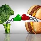 Aspectos generales de la alimentación humana