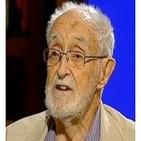 José Luis Sampedro - Neoliberalismo