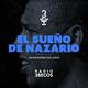 El sueño de Nazario - La explosión de Sensi y Lautaro