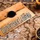 CLAVES OCULTAS DE LA HISTORIA 036 Plegaria y Oración