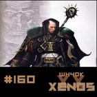 #160 Wh40K - XENOS 20