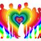 """Programa especial """"Mitos asociados al género y la orientación sexual""""."""