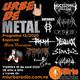 Programa Urbe de Metal No.12 - 10-4-2020
