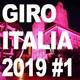 Que espera Joanseguidor del GIRO de ITALIA
