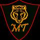 Anuncio TIC Mad Tigers