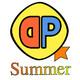 DQP Summer 010 - Última edición del verano 2018