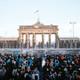 La Alemania de Posguerra episodio 4: La Guerra Fría