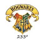 T2 Capítulo IV - Todos los caminos llevan a Harry Potter