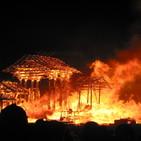 ENIGMAS DE LA HISTORIA: Jack Churchill, la Defenestración de Praga y Nerón y el incendio de Roma