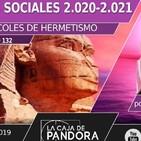 LOS CAMBIOS SOCIALES 2.020-2.021 Ponencia XIX Congreso Nacional de Astrología Caracas 2.019, por Juan Carlos Pons López