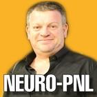 Vender con PNL, metaprogramas