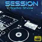 Session Radio Show - Episodio 9