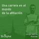 #155 - Una carrera en el mundo de la afiliación con Jorge García de Runnea