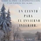 Un cuento para el Invierno Interior. Christian Ortiz