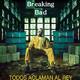 "Breaking Bad "" Paga de Riesgo "" #Thriller #Crimen #Drogas #audesc #peliculas #podcast 2013"