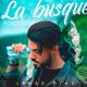 """El cantante y compositor canario Ledes Díaz lanza su nuevo sencillo """"La Busqué"""" 07/08/2020"""