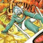Sólo hablamos de historietas. #73 Los 10 mejores mangas (Segunda parte)