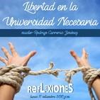 Reflexiones - Rodrigo Carreras