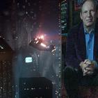 El cine por los oídos, episodio 78: La música de Blade Runner (Vangelis, Wallfisch, Zimmer)