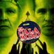 El Calabozo #37 - La Isla del Dr. Moreau (John Frankenheimer, 1996)