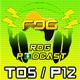 RDG Podcast [T05/P12]