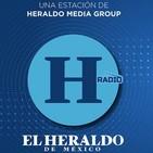 Red de Ciudadanos por México pide se mantenga la autonomía del poder judicial