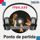 Ponto de partida - Tim e Connie Foley