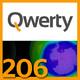 206_Recuperando la capa de ozono