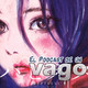 VagoPodcast #109: (+18) La Hija de Mi Primer Amor y Happiness