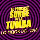 El podcast surge de la tumba: lo mejor del año