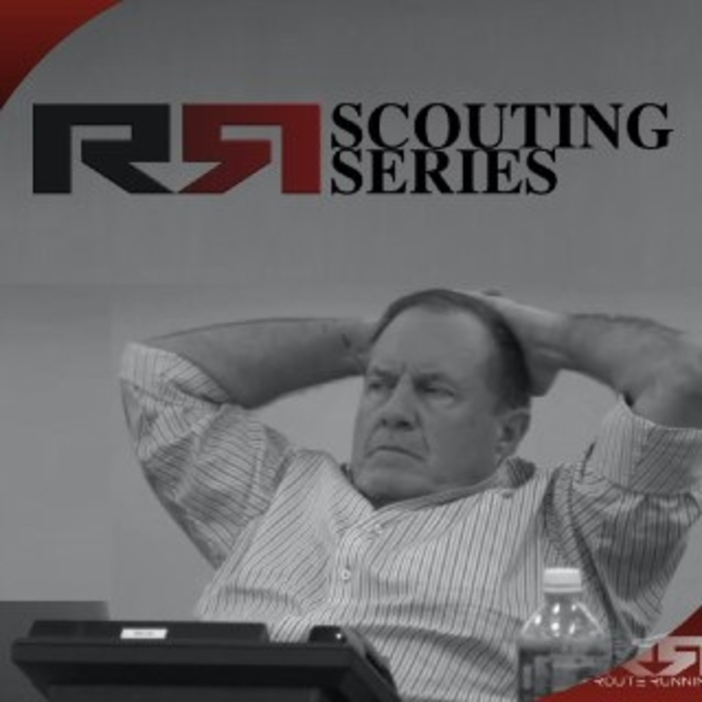 RR Scouting Series TEs: Kyle Pitts, Charlie Kolar, Noah Gray & Brant Kuithe
