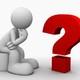 Preguntas a Sophia: Vitalismo y fenomenología