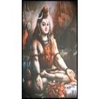 Mahamrityunjaya,indian mantra