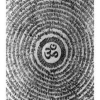 Kundalini Yoga...