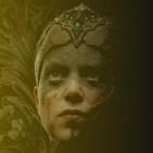 EMC#Reflexiones | ¿Qué representa Hellblade para los videojuegos?