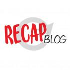 Recap Blog en Cosas de Series
