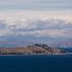 audio de Maria en el 3º viaje al Lago Titicaca 17-10-2019
