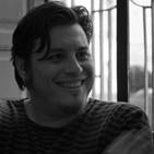 Maldito Podcast 04 - Duende Josele