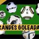 """La final de Lisboa pasará a la historia por el gol de penalti de Cristiano"" | Coppola 2x14"