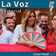 Editorial: Intereses creados e ideología de género en la Junta de Andalucía - 16/01/19