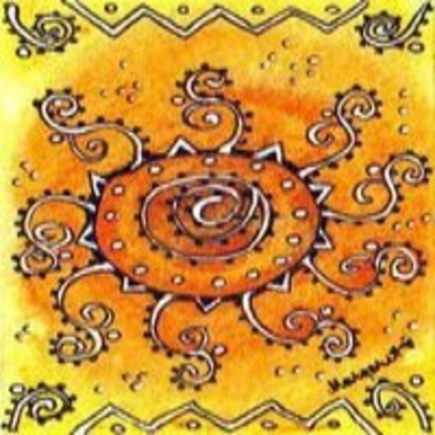 5 cds de reiki - musica sanadora
