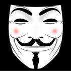 Visión Friki Podcast 3x07 - V de Vendetta