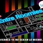 Entre Rommies. 210220 p073