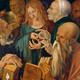 La Rueda del Misterio: El Otro Legado de Jesús • La Guerra Civil y la Tercera España